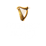 Guiness Pro14