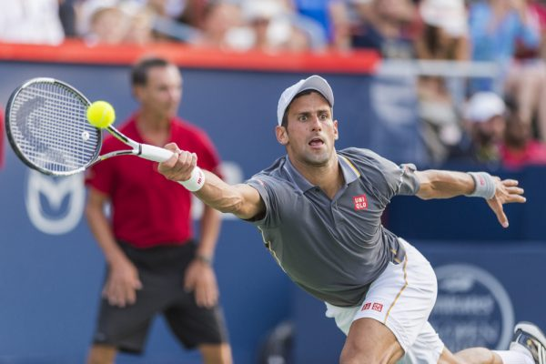 US-Open-2019-Djokovic-Williams-e-gli-altri-favoriti