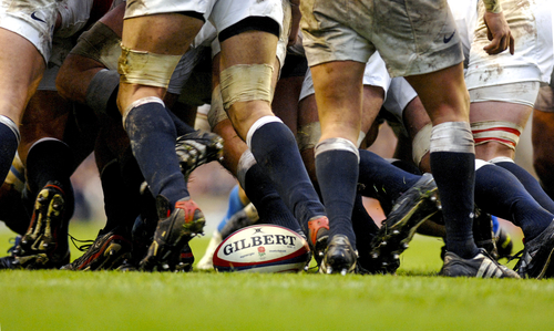 Storia-del-rugby in-Giappone