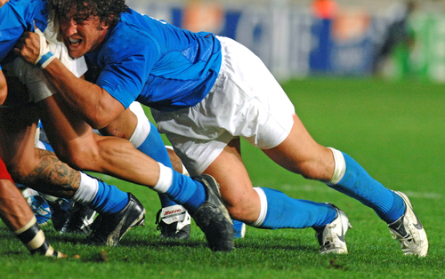 rugby-italy