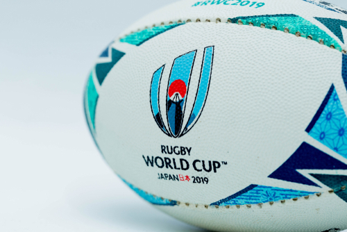 guida-completa-Rugby-World-Cup-2019