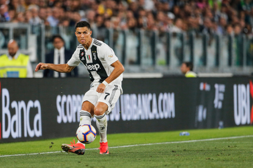 preview-Juventus-Genoa-Serie-A-2019/2020