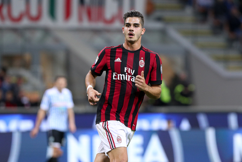 preview-Genoa-Milan-Serie-A-2019/2020