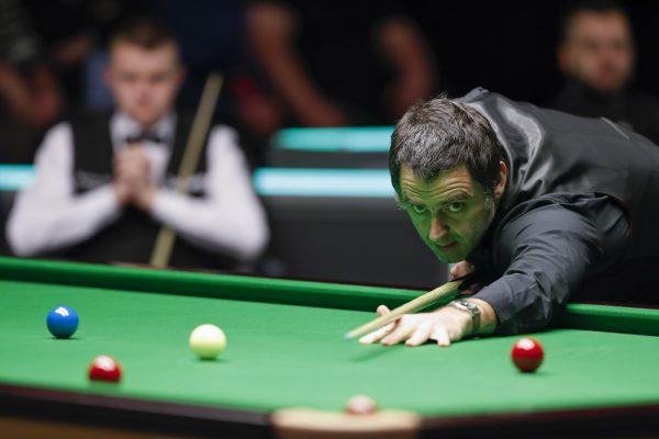uk-championship-snooker-2019