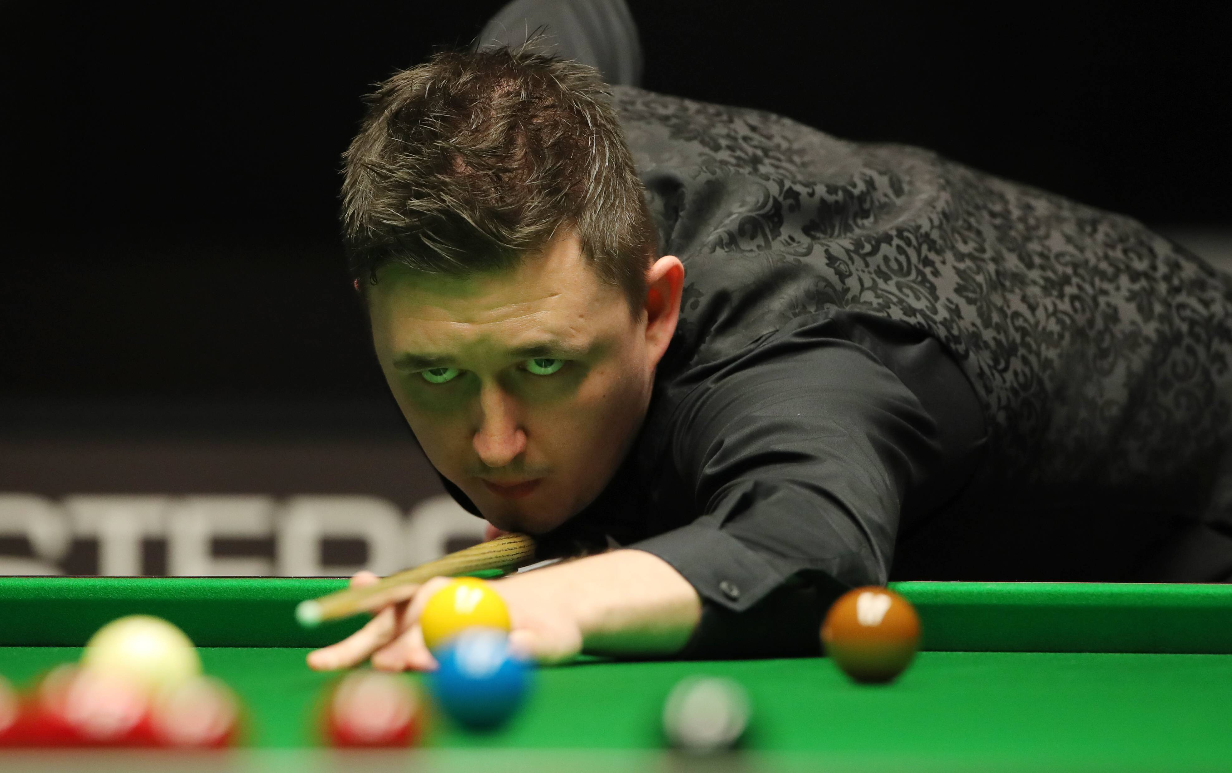 german-masters-snooker-2020